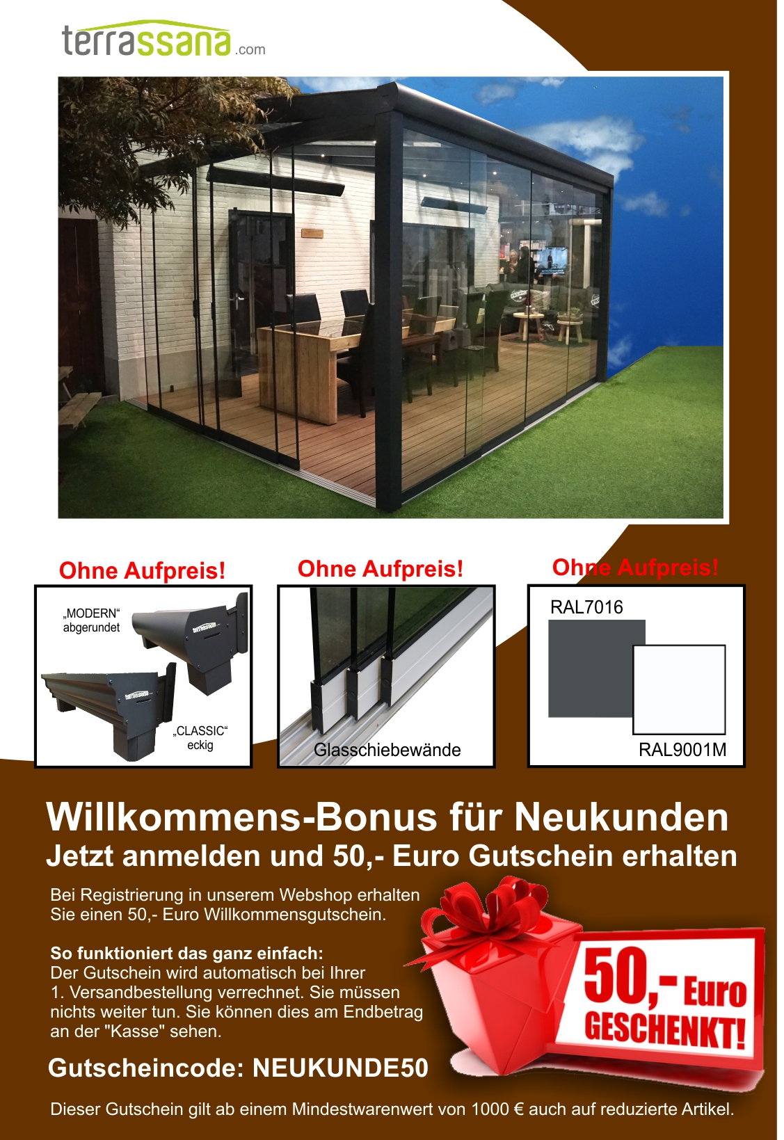 Store Systems Shopsysteme